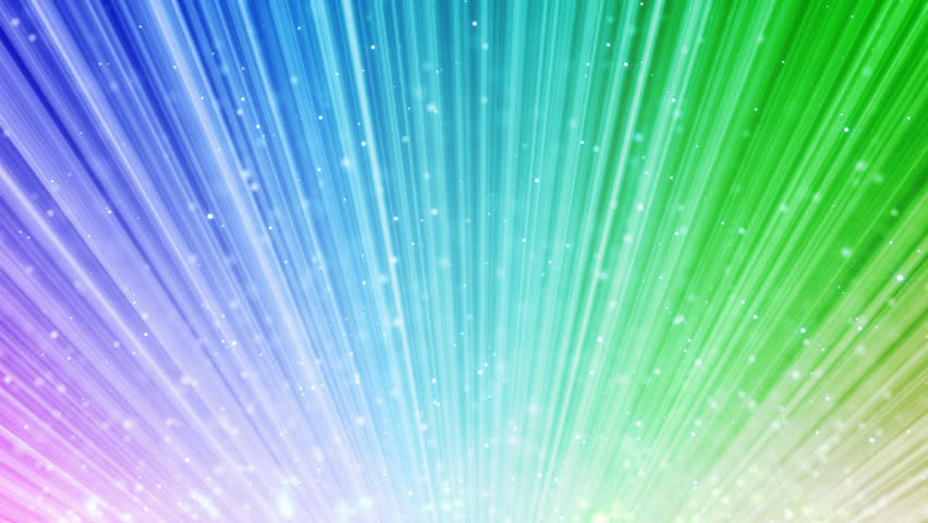 rainbow wave length wallpapers - photo #11