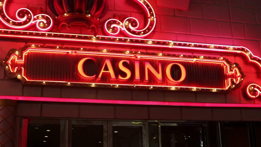 Casino pier tickets gambling fair