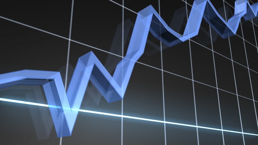 Rising Markets Chart HD