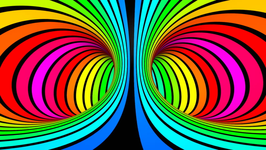 1960s wallpaper psychedelic swirls - photo #29