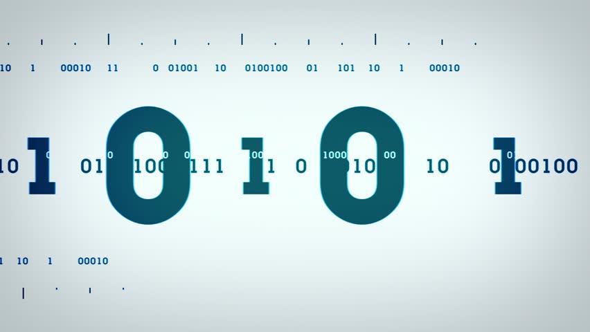 Стратегии на бинарных опционах на 60 секунд видео