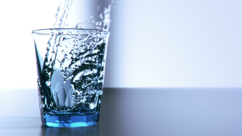 Image result for pic of a glass of water