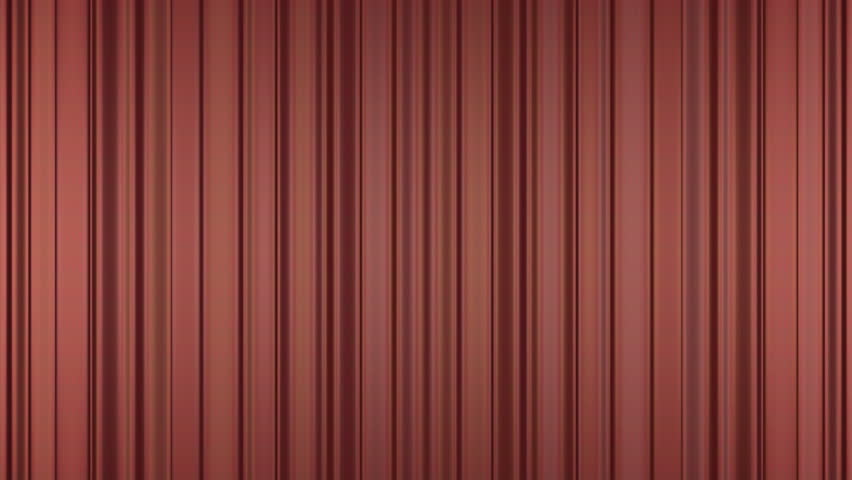 Hd wallpaper new - Stripes Wallpaper Footage Page 54 Stock Clips
