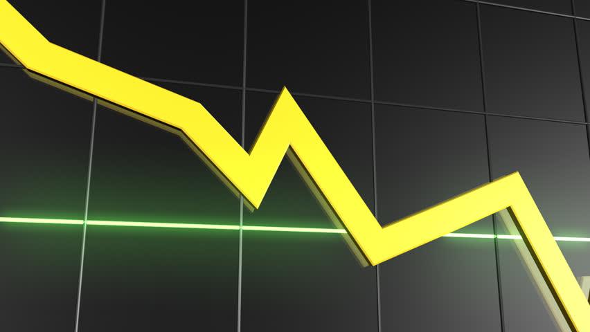 Low Bar Chart HD
