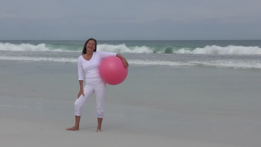 ocean isle beach milf women Watch beautiful nude twistys models bare it all in high quality hd porn videos & photos visit now & enjoy over 3400 of the hottest nude girls updated daily.
