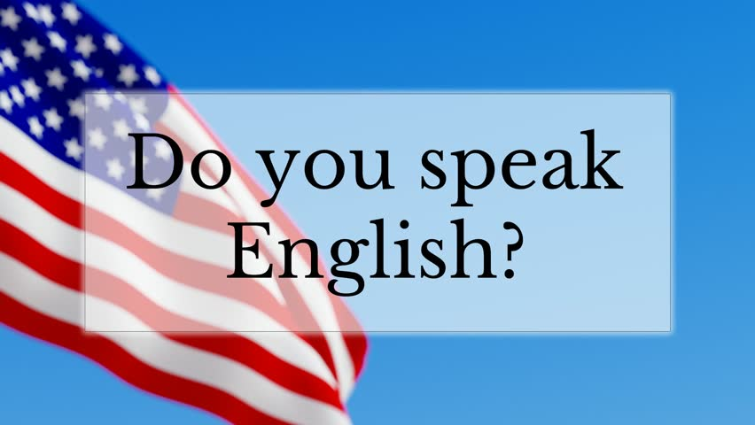 Do You Speak American? by William Cran and Robert MacNeil (2004, Hardcover)