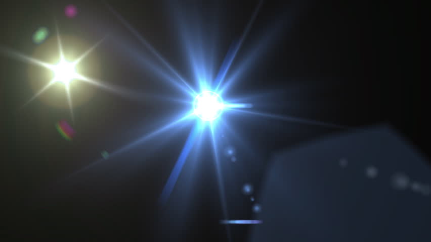 Camera Flash light & Flare theme | Shutterstock HD Video #1263457