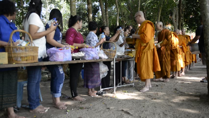 buddhist single men in emigrant The ten countries most buddhist migrants emigrated from as of 2010 the ten countries most buddhist migrants emigrated 12 months, billed annually, single.