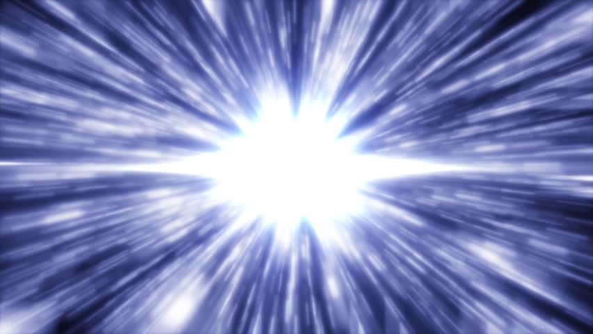 radiant energy stock footage video 1333108