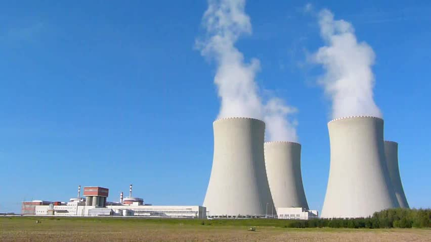 nuclear stock footage video shutterstock