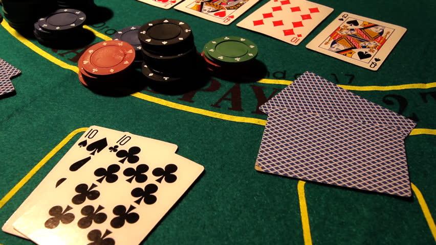 Professional casino poker table forfaits casino