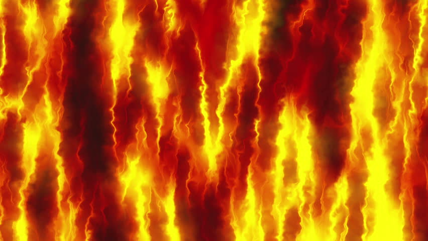 Firewall background animation cg hd stock footage video 444838 shutterstock - Cg background hd ...