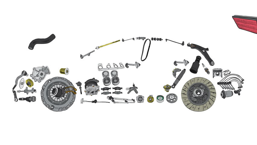 Car parts icon additionally Honda Electric Power Steering besides 2004 Dvx 400 Wiring Diagram together with Stubout further Seat. on smart car service