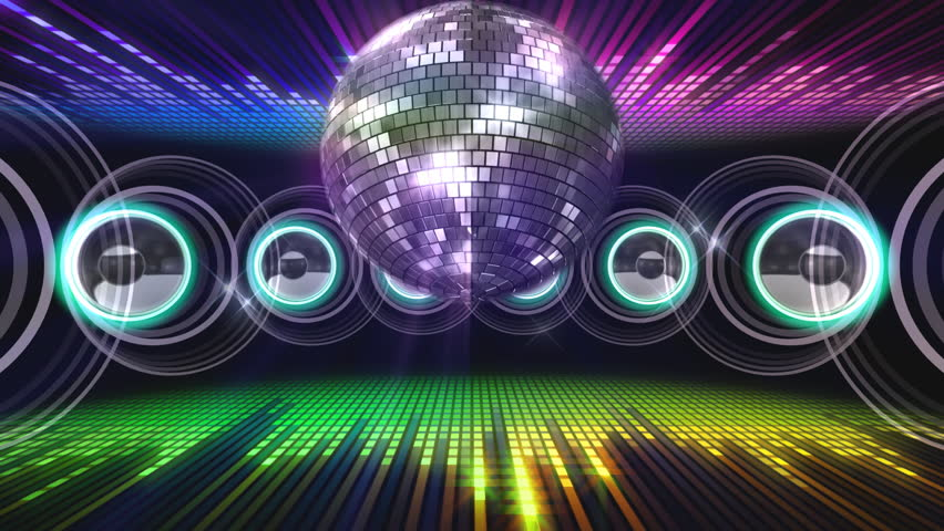 disco lights background pictures to pin on pinterest