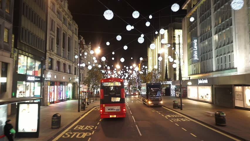 oxford street hd - photo #15