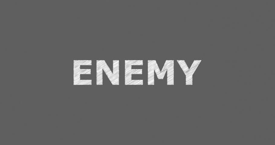 4k word essay pdf