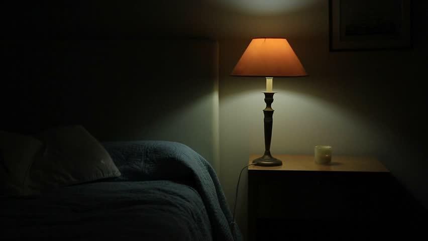 5 Ways Nigerians Relax Their Nerves. - Gistpark Media ...   Man Sleeping In Bed At Night