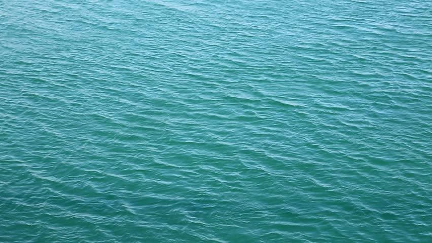hd river ocean sea - photo #20