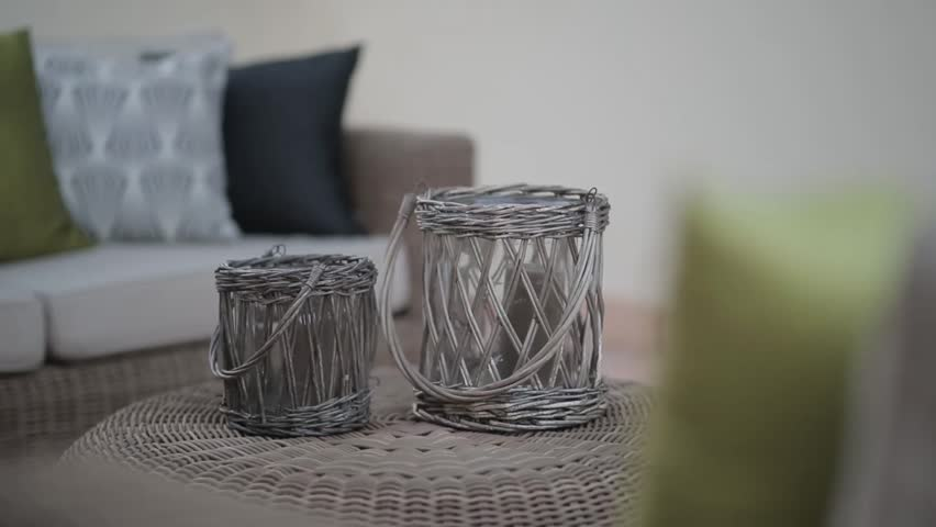 Wicker definition meaning for Wicker meaning