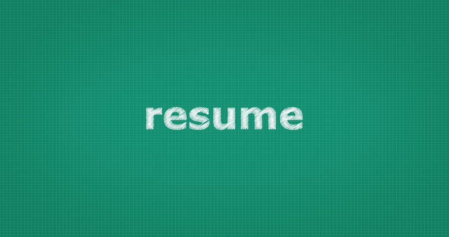 Resume Writing Services Indianapolis Phd Dissertation Assistance Pinterest