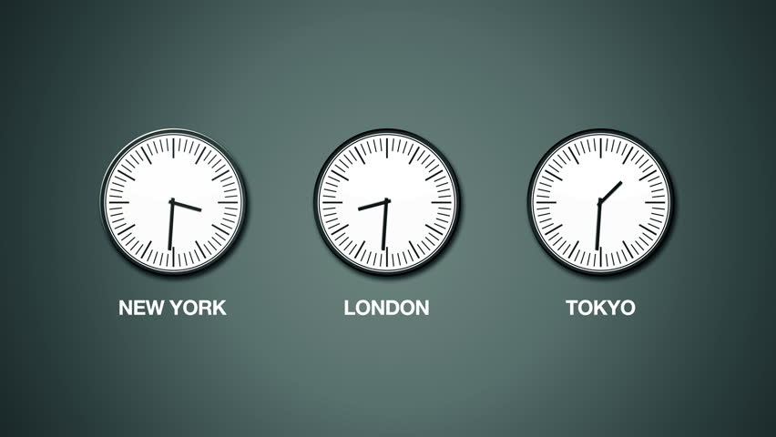 tokyo and sydney time difference - photo#5