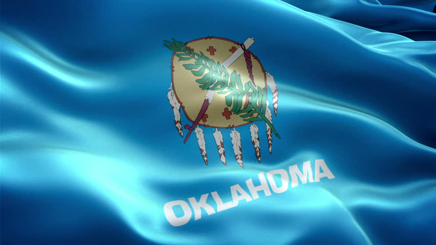Index in addition Thysanura moreover Pent13 together with 3614919671 furthermore Sponsors. on oklahoma