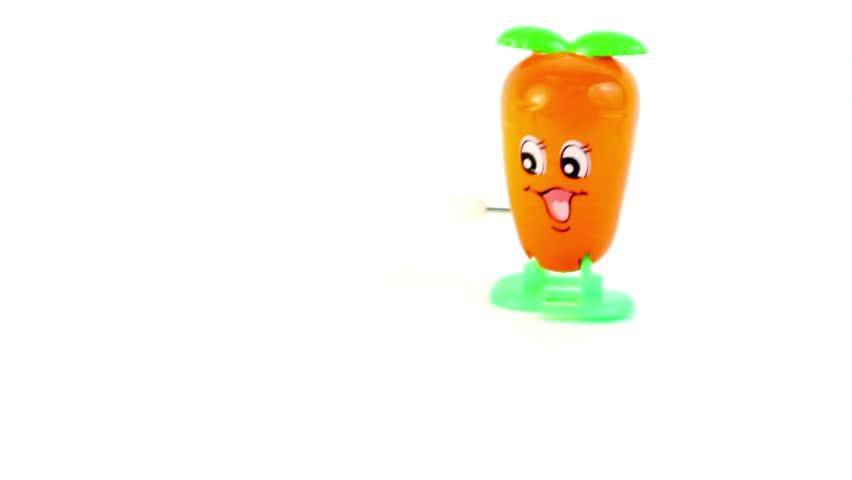 Clockwork Orange definition/meaning