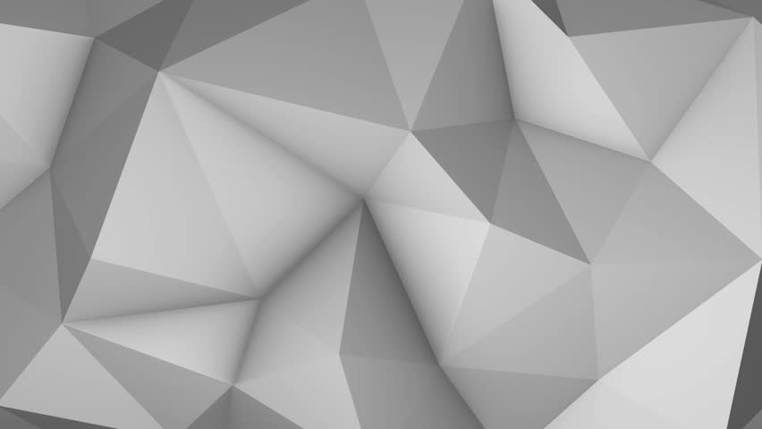 Tri-Polygon background | Shutterstock HD Video #15834727
