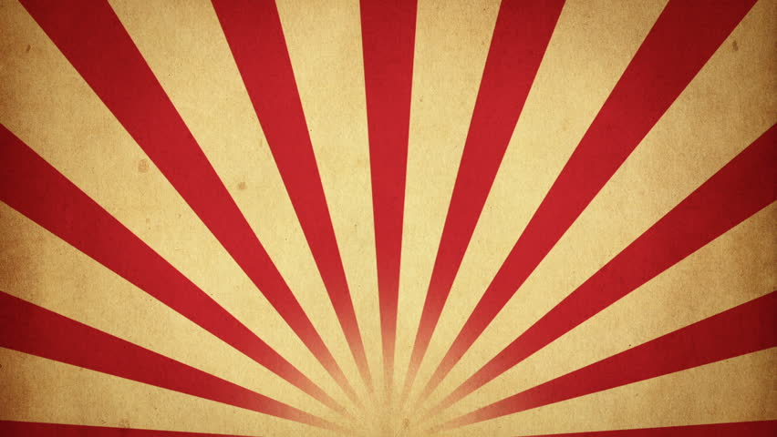 Retro Stripes Animation - Background Video Stock Footage Video 5642966 ...
