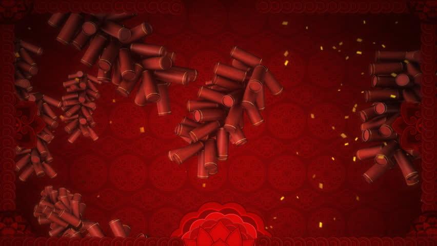 chinese dragon wallpaper 1920x1080