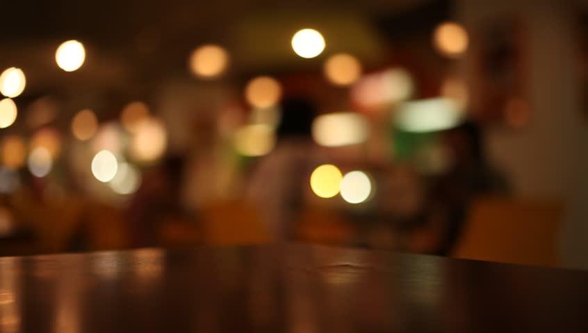 blurred wallpaper jazz cafe - photo #17