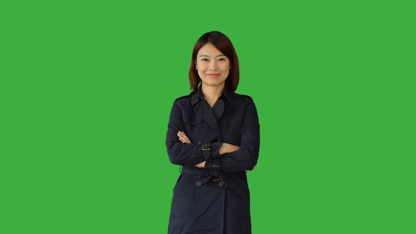 asian single women in green Local single women seeking and isnt a child i am 510 brown hair green eyes and knows what she wants i am single female texas single asian tits.