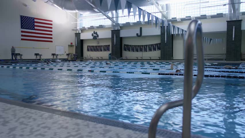 Sewage treatment plant waste water treatment plant - Swimming pool water treatment plant ...