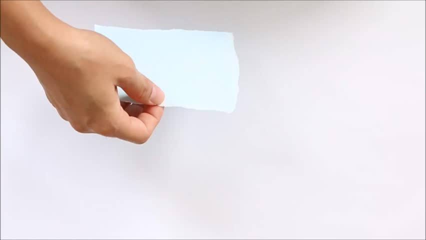 define white paper The definition of white paper defined and explained in simple language.
