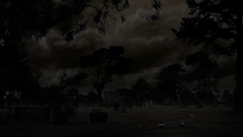 En la oscuridad 240 - 3 part 2