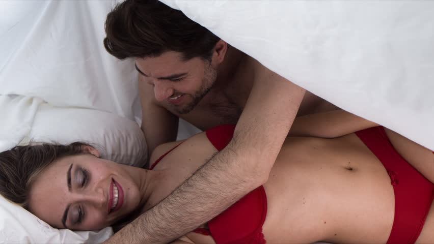 porn video uploaders
