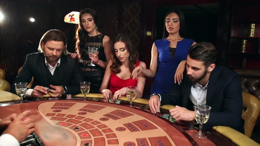 Casino rama blackjack tables