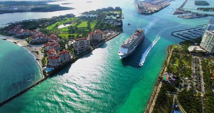 Internet Fisher Island Florida Usa
