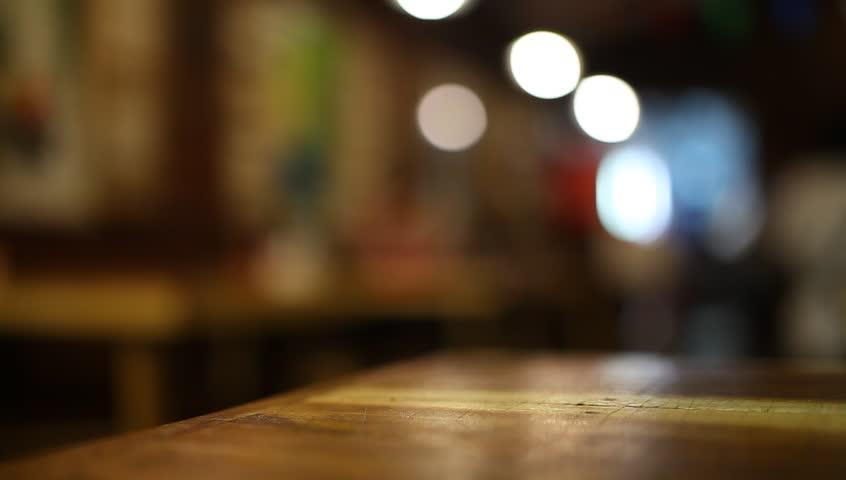 blurred wallpaper jazz cafe - photo #19
