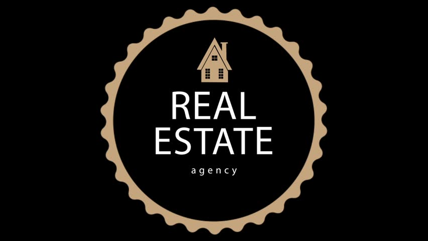 Animated Labels Toolkit - Real Estate