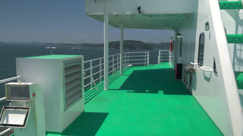 Boat deck definition meaning for Definition of a balcony