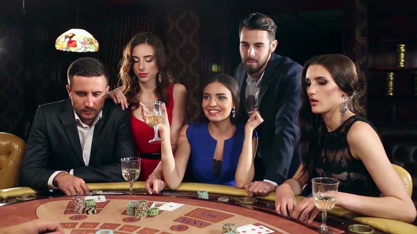 Casino money clip casino chip free usa