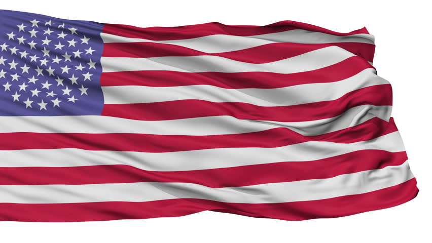 United States Betsy Ross Flag The First Flag Of The Us