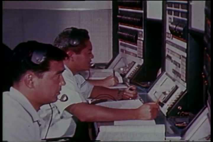 1960s nasa scientists - photo #18