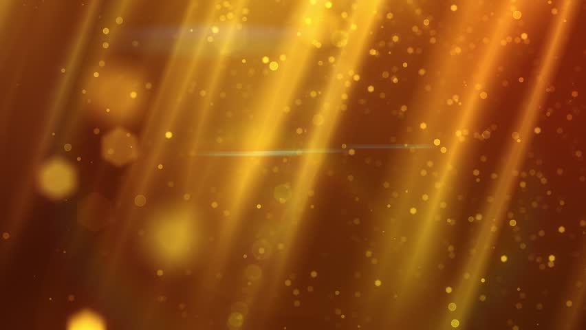 Light effect background | Shutterstock HD Video #19289215