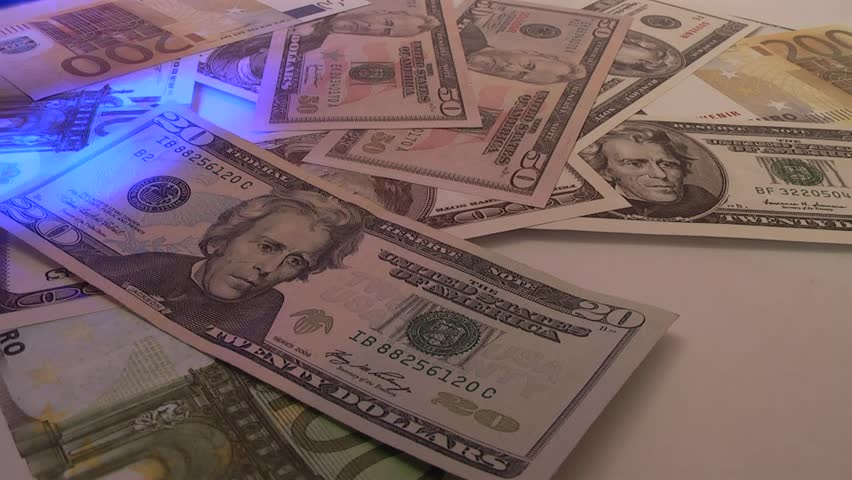 how to buy a paper us savings bond You can now add or edit bank accounts can i buy a paper savings bond in treasurydirect taxpayers: can i buy a paper savings bond 13-3-2018.