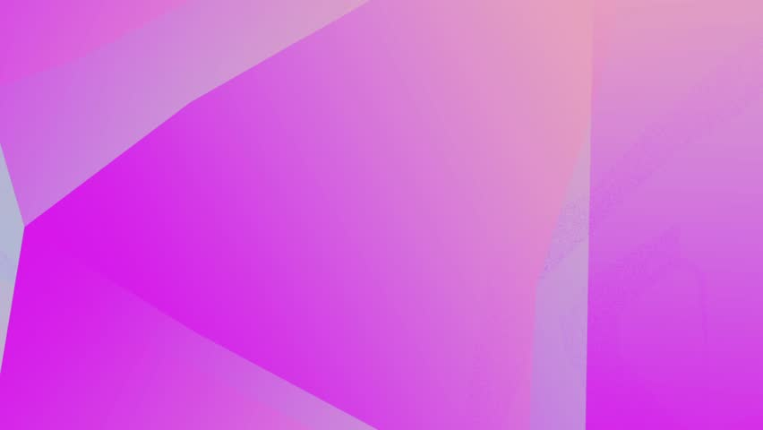Header of overlapping