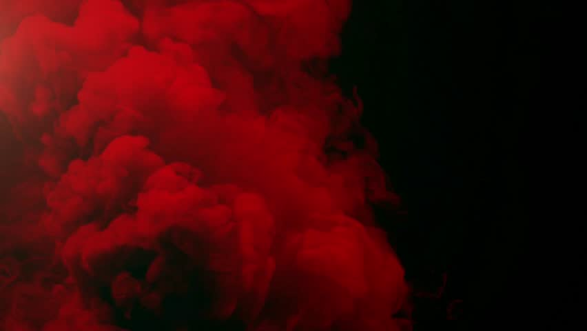 colorful smoke stock footage video 287350 shutterstock