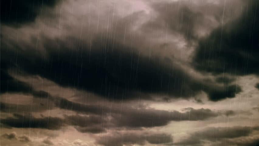 Storm Rain 2