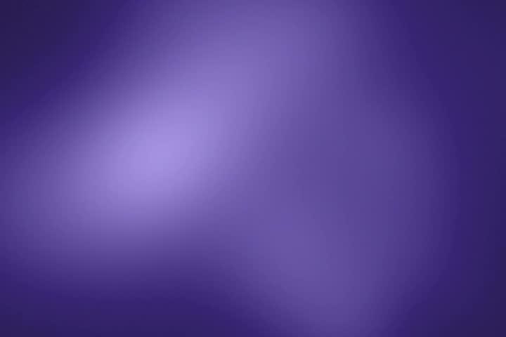 Purple plasma nebula stock footage video 15983 shutterstock for Sfondi hd viola